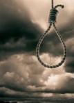 marocchino morto,bimba cinese,piccola joy,vendetta cinese,delitto famiglia cinese,delitto joy e Zhou Zheng,