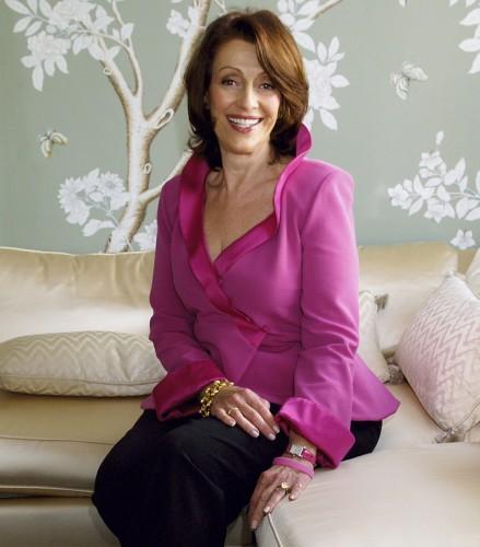 cristina chiabotto,prevenzione tumore,tumore seno,campagna nastro rosa,nastro rosa 2012,lilt,visite gratuite seno