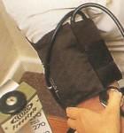 pressione alta,ipertensione,ipertensione arteriosa,cause pressione alta,cause ipertensione,strumento per misurare la pressione,come si misura la pressione